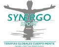 Synergosport